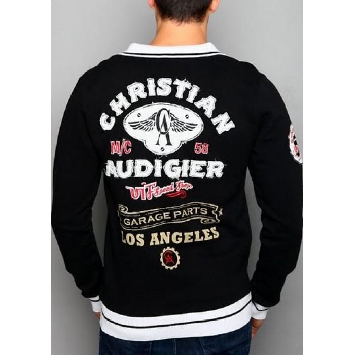 Ed Hardy Christian Audigier Long Sleeve official website