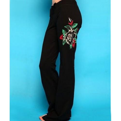 ED Hardy Women Pants Wholesale