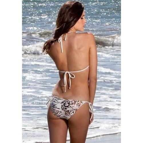 Ed Hardy Womens Plavky Bikini 001 online sale
