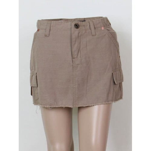 Ed Hardy Womens Skirts innovative design
