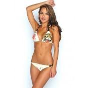Bikini (45)
