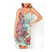 Dresses (22)
